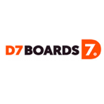 D7 Boards